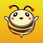 Tumble Bee Icon