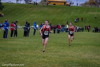 Photo: Alternates Race Eastern Washington Regional Cross Country Championship  Prints: http://photos.garypaulson.net/p483265728/e492c1928