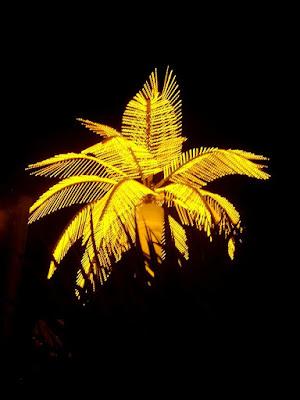 Illuminazione moderna di BINGA-BONGA