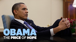 Obama: The Price of Hope thumbnail