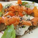 Dutch Cuisine: Recipes icon