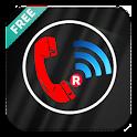 Call Recorder v2 icon