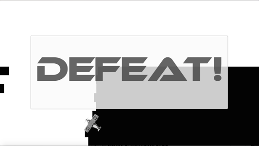 StealthFly v2.3