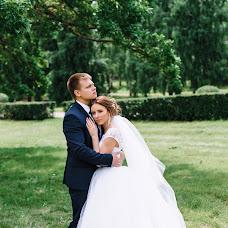Wedding photographer Elena Mil (MillenaPhoto). Photo of 07.09.2017
