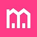 Movein.ph – Pinoy Real Estate icon