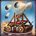 Catapult Wars icon