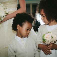 Wedding photographer Rui Vieira (ruivieira). Photo of 26.02.2014