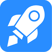 Download Booster APK icon