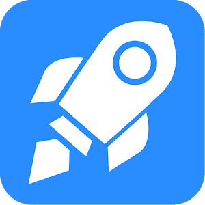 Download Booster APK Download for Android