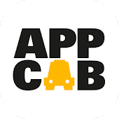 AppACab