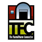 The Furniture Connector icon