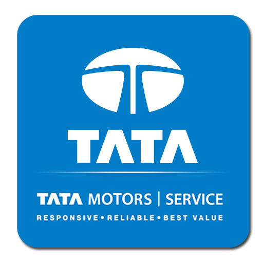 Tata Motors KYC