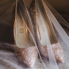 Wedding photographer Elena Avramenko (Avramenko). Photo of 14.03.2018