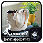 DIY Bag Design Ideas