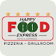 Download Happy Food Express For PC Windows and Mac