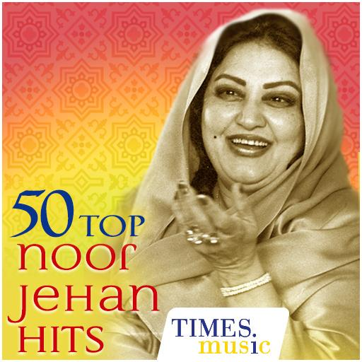 50 top noor jehan hits apps on google play thecheapjerseys Gallery