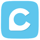 Clix - Icon Pack icon