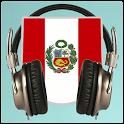 Radio Emisoras Perú icon
