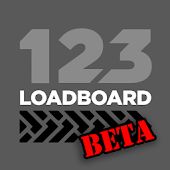 123Loadboard BETA (old) (Unreleased)