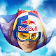 Red Bull Wingsuit Aces [Мод: много денег]