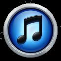 Recent Naija Music Free Downloads icon