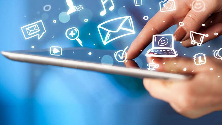 La nueva práctica en las redes sociales: La compra de seguidores