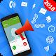 Caller name announcer: Caller id talker & speaker Download on Windows