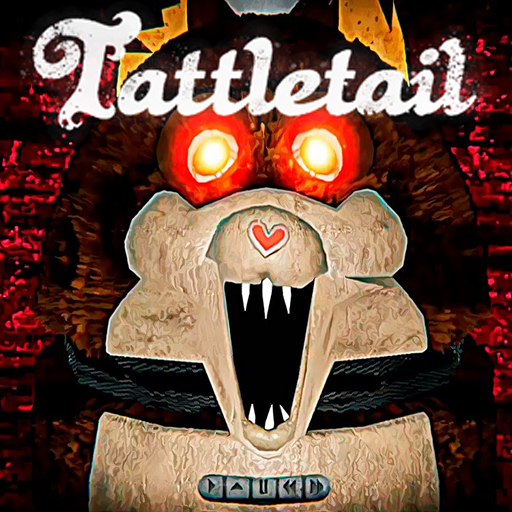 tattletail game free download for android
