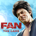 Fan: The Game icon