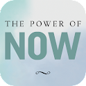 Eckhart PracticingPower of Now icon