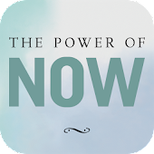Eckhart PracticingPower of Now