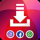 Socialmedia Downloader APK