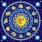 Horóscopo ABC icon