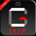지플레이 GPLAY icon