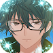 Together in the sky | Otome Dating Sim Otome games - Androidアプリ