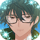 Together in the sky | Otome Dating Sim Otome games (game)