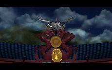 LEGO® Ninjago Tournamentのおすすめ画像5