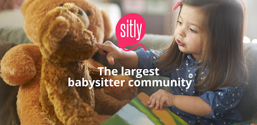 citater om liver Sitly   Babysitters and babysitting in your area   Apps on Google Play citater om liver