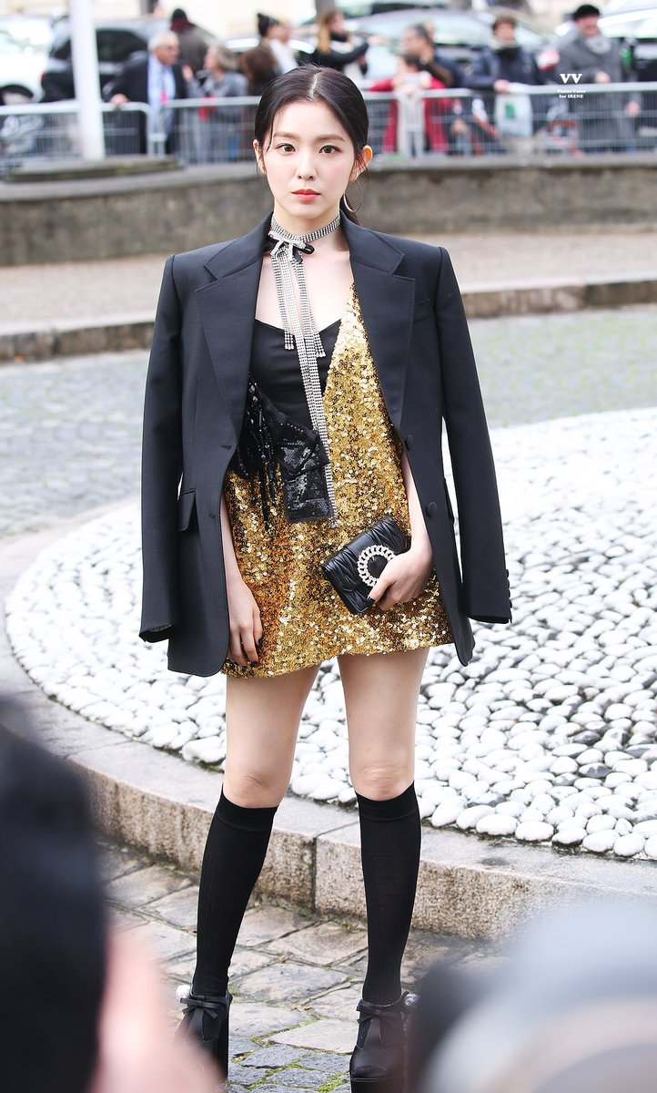 fashionweek_irene1