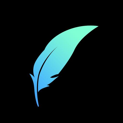 Koloro_v4.9.3 - Presets_for_Lightroom_mobile_Unlocked APK