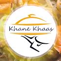 Khane Khaas, Sec  4, Panchkula