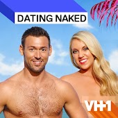 Dating Naked