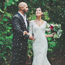 Wedding photographer Aida Safina (AidaSafina). Photo of 05.02.2015
