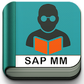 Learn SAP MM Free