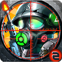 Star Defense 2 : Battle for the lost home (TD) APK