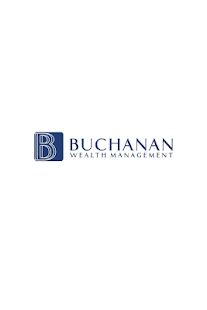 Buchanan Wealth Management- screenshot thumbnail