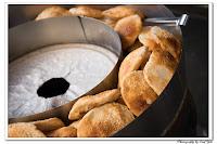 北平香酥燒餅