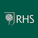 R.H.S. Grow Your Own icon