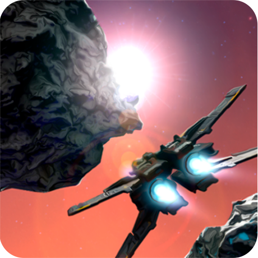 StarDust: Endless APK Cracked Download