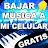Bajar Música Gratis Mp3 A Mi Celular Guide Fácil logo